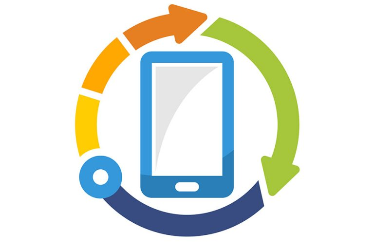 How Restarting Your Phone Every Couple Weeks Can Increase Performance - Featured Image - Smaller